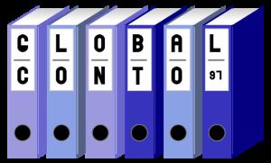 Global Conto logo